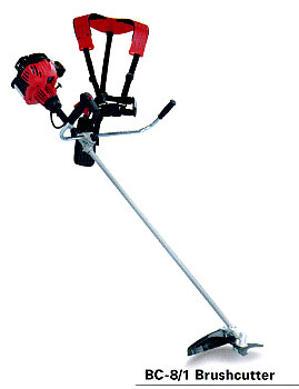 Garden and Lawn Equipment and Supplies Listing