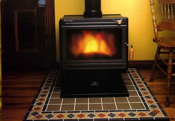 Image . This photo sponsored by Heating Category.
