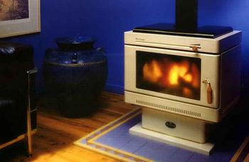 Heating Listing
