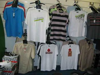 Mount Gambier Locality List  Image . This photo sponsored by Surf Shops Category.