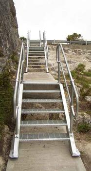 Mount Gambier Locality List  Image . This photo sponsored by Stainless Steel Products & Equipment Category.