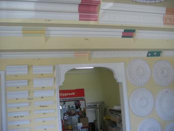 Ceiling Contractors Listing
