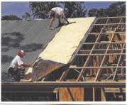 Insulation Contractors - Cold and Heat Listing