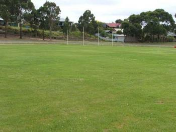 Mount Gambier Locality List  Image . This photo sponsored by Sports Clubs Category.