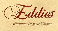 Visit Eddies Furniture