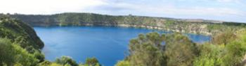 Mount Gambier Locality List  Image . This photo sponsored by Auctioneers Category.