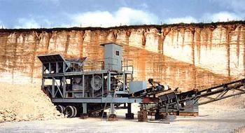 Mount Gambier Locality List  Image . This photo sponsored by Mining Category.