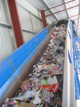 Mount Gambier Locality List  Image . This photo sponsored by Recycling Centres Category.