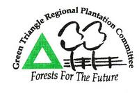 Visit Green Triangle Regional Plantation Committee