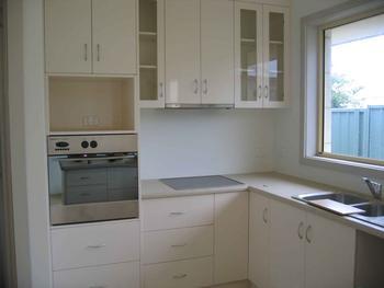 Kitchens Listing