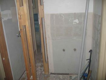 Mount Gambier Locality List  Image . This photo sponsored by Renovations Category.
