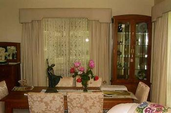 Curtains And Drapes Listing