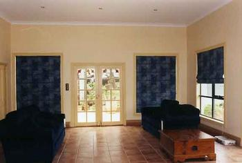 Mount Gambier Locality List  Image . This photo sponsored by Blinds Category.