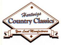 Visit Hartwigs Country Classics