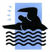 Visit Mount Gambier Aquatic Centre