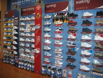 Mount Gambier Locality List  Image . This photo sponsored by Shoes - Retail Category.