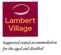 Visit Lambert Village