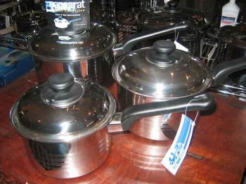 Mount Gambier Locality List  Image . This photo sponsored by Kitchen Accessories Category.