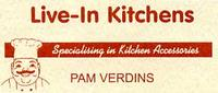 Visit Live-In Kitchens