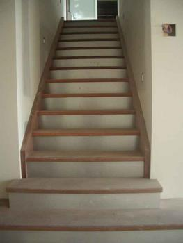 Mount Gambier Locality List  Image . This photo sponsored by Stair Cases and Handrails Category.