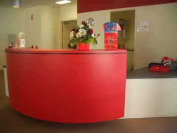 Mount Gambier Locality List  Image . This photo sponsored by Cabinet Makers Category.