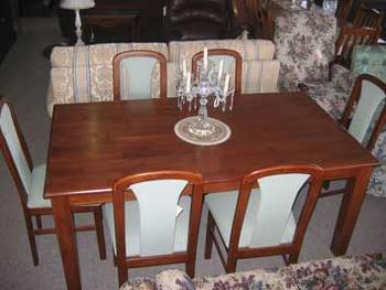 Mount Gambier Locality List  Image . This photo sponsored by Furniture - Used Category.