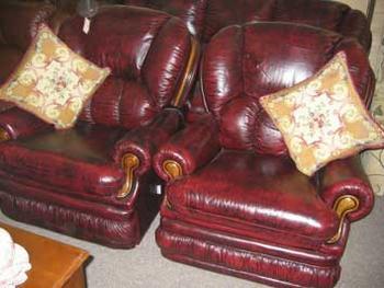 Furniture - Used Listing