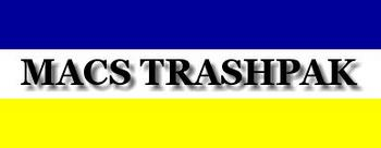 Waste - Services Listing
