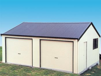 Mount Gambier Locality List  Image . This photo sponsored by Garages & Prefabricated Buildings Category.