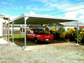 Mount Gambier Locality List  Image . This photo sponsored by Carports; Pergolas; Verandas Category.