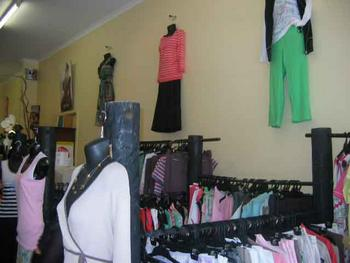 Bridal and Evening Wear - Retail and Rental Listing