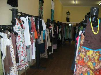 Mount Gambier Locality List  Image . This photo sponsored by Fashion Boutiques and Consignment Category.