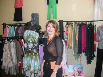 Fashion Boutiques and Consignment Listing