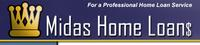 Visit Midas Home Loans & Financial Planning