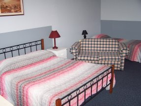 Mount Gambier Locality List  Image . This photo sponsored by Motels Category.