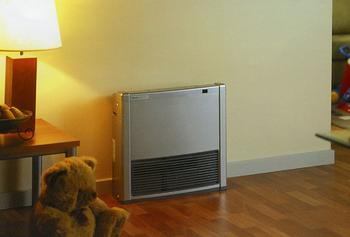 Mount Gambier Locality List  Image . This photo sponsored by Gas Heating Category.