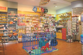 Mount Gambier Locality List  Image . This photo sponsored by Baby Products Category.