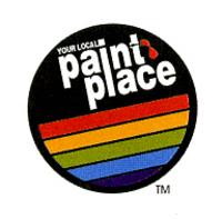 Visit Mount Gambier Paint Place