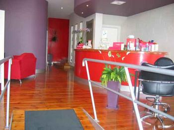 Mount Gambier Locality List  Image . This photo sponsored by Beauty Salons Category.