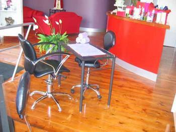 Beauty Salons Listing