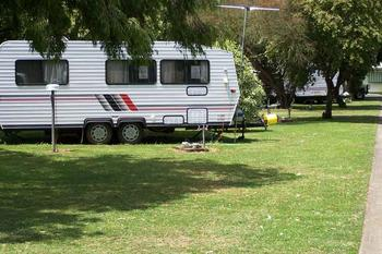 Mount Gambier Locality List  Image . This photo sponsored by Caravan Parks Category.
