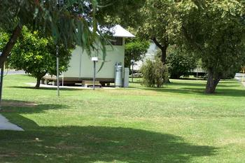 Mount Gambier Locality List  Image . This photo sponsored by Camps Category.