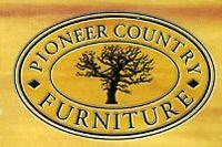 Visit Pioneer Country Furniture