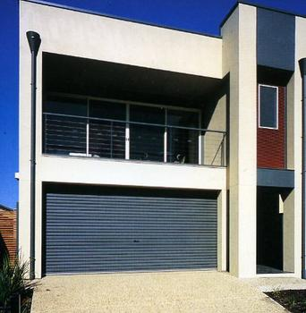 Mount Gambier Locality List  Image . This photo sponsored by Roller Shutters Doors and Grilles Category.