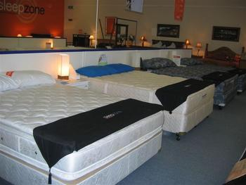 Mount Gambier Locality List  Image . This photo sponsored by Beds &-or Bedding Retail Category.