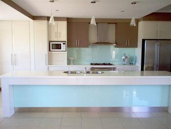 Mount Gambier Locality List  Image . This photo sponsored by Kitchen Cabinets Category.