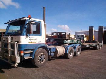 Mount Gambier Locality List  Image . This photo sponsored by Towing - Heavy Category.