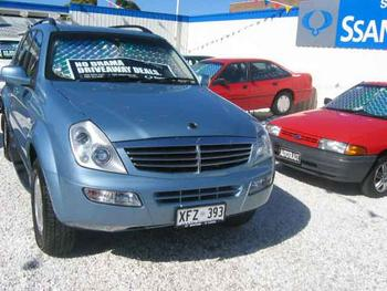 Mount Gambier Locality List  Image . This photo sponsored by New Car Sales Category.