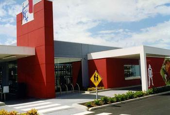 Mount Gambier Locality List  Image . This photo sponsored by Glass - Coating and Tinting Category.
