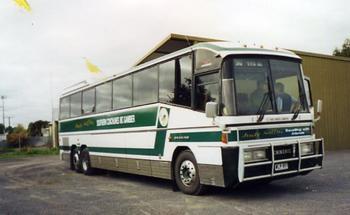 School Buses Listing